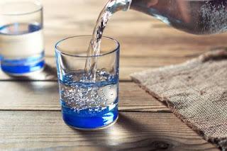 Apa Itu Air Suling? Kegunaan dan Cara Membuatnya.