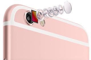Apple Iphone SE  price 2016