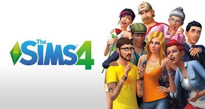 Baixar Rld.dll Para Para The Sims 4 Grátis E Como Instalar