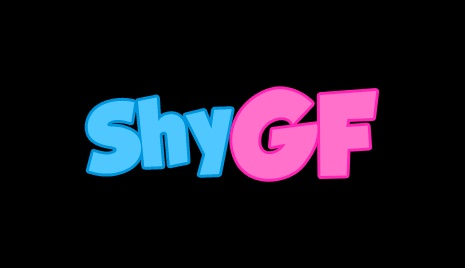 Shygf premium logins and passwords for free