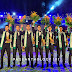 Misters of Filipinas 2019 Winners