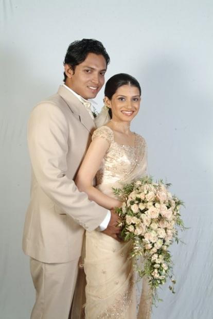 our lanka menaka rajapaksa divorced