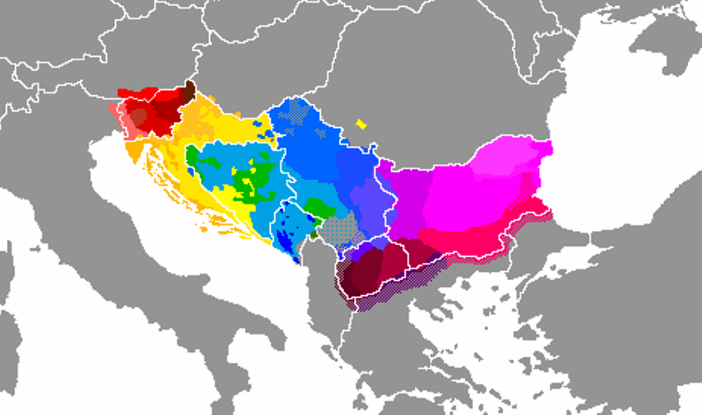 Ju%25C5%25BEnoslavenski+jezici+narje%25C4%258Dja+i+dijalekti.PNG