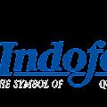Lowongan Kerja Khusus LULUSAN SMA/SMK SEDERAJAT PT. INDOFOOD, POSISI: SECURITY CREW