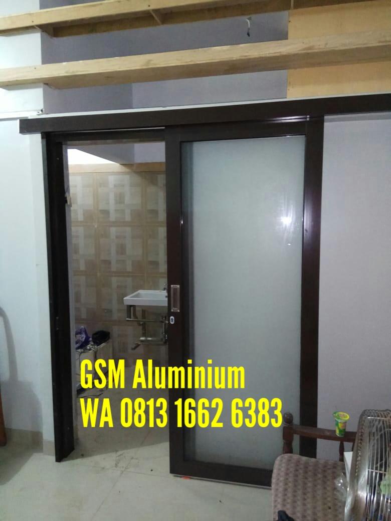 KUSEN ALUMINIUM GARUDA: Harga Pintu Sliding Aluminium Rp 1 ...