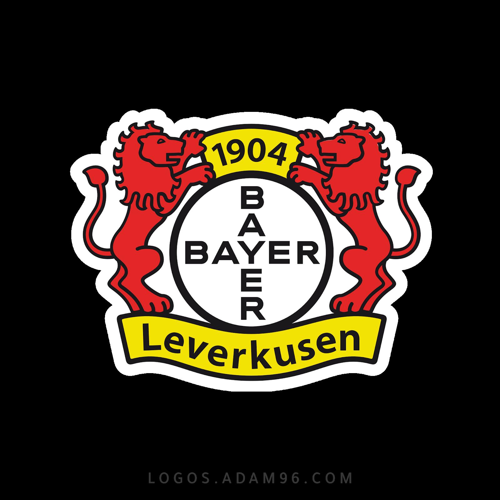 Leverkusen Club
