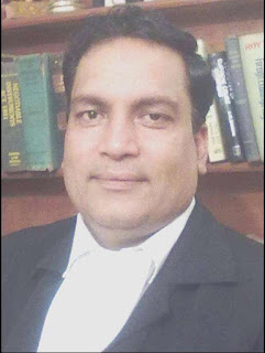 A.P Singh  Advocate Biography , Fees , Wiki , Bio data (Nirbhaya Gangrape Convict's lawyer Details