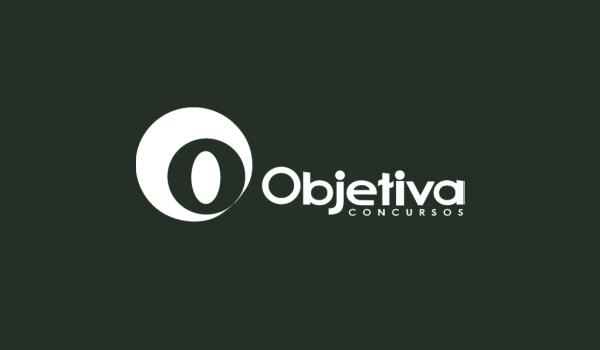 Prova Concurso Agente Tributário 2020 com Gabarito