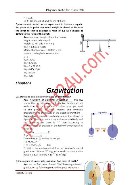 new%2Bcomplete%2B9th%2Bphysics 37