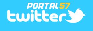 Portal 57