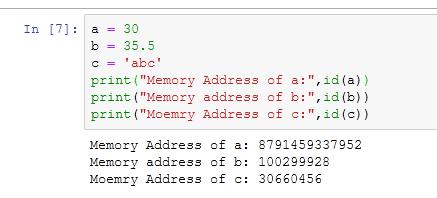 Memory%2BAddress