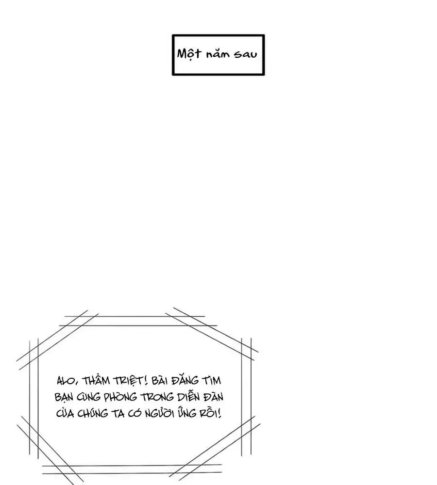 Chung Cư Của Các Ảnh Đế Chapter 1 - Trang 37