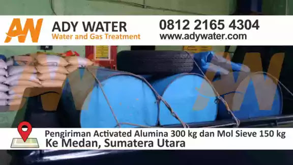 harga activated alumina, jual activated alumina