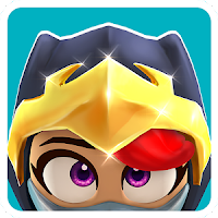 http://www.pieemen.com/2016/06/clumsy-ninja-v1231-apk.html
