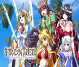 venusblood-frontier-international
