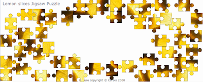 online jigsaw puzzle, click link in caption to open and play puzzle