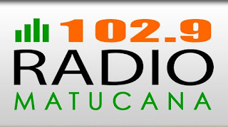 Radio Matucana 102.9 FM Huarochiri