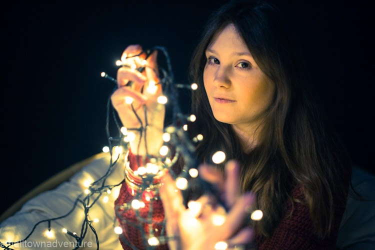 Weihnachtsklischees Filme, Weihnachtsfilme, Weihnachtsserien, Blogvent, Filmblogger, Kolumne Weihnachten