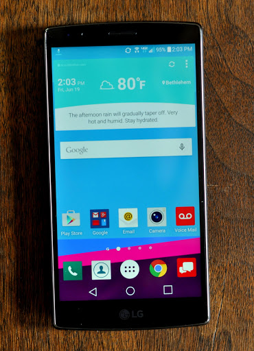 LG-G4-Verizon-Wireless-tasteasyougo.com
