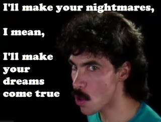 80s Throwback Party Radio Hall And Oates Memes