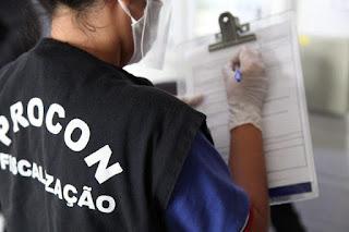 Concessionária de energia elétrica no Maranhão é multada por cortes indevidos durante pandemia
