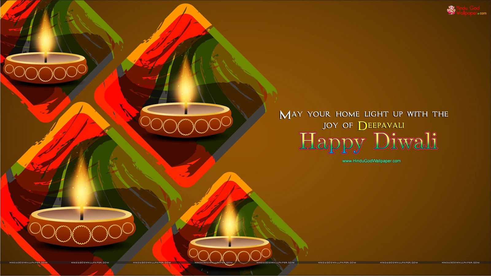 Happy diwali wallpaper 2017 diwalli whatsapp status videos diwali hd wallpaper with quotes m4hsunfo