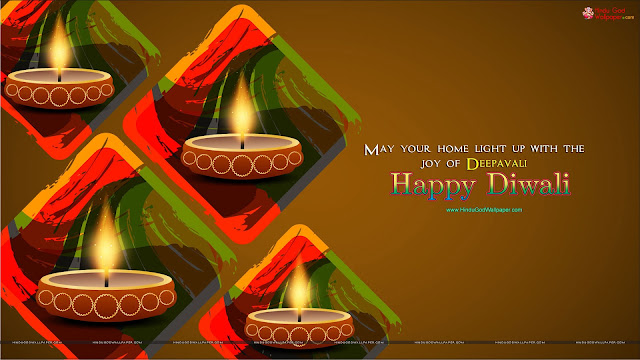 Diwali hd wallpaper with quotes, wishes, sms, messages
