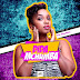 Download Mp3 | Dida - Mchumba | New Song (Audio)