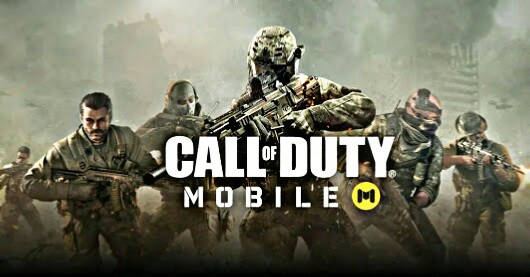 Russians are cleaning up Call of Duty games