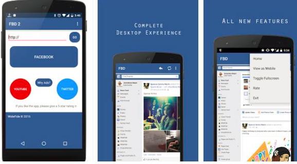 facebook full site iphone login