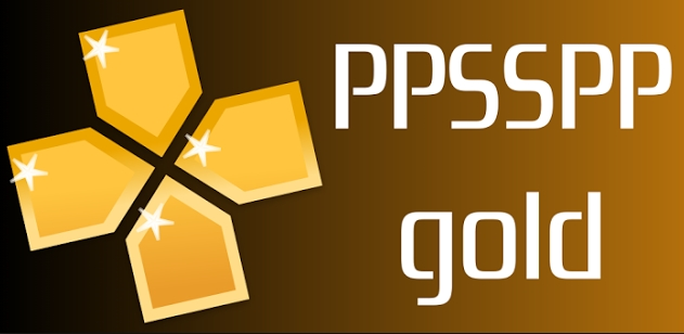 Free Download PPSSPP Gold v1.2.2.0 Apk Emulator For Android