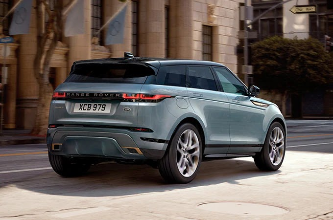 property of https://www.landrover.in/vehicles/new-range-rover-evoque/index.html