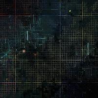 Razer Chroma background [Live Wallpaper Engine]