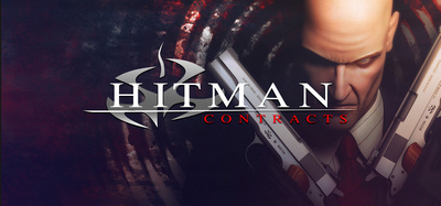 Hitman 3 Contracts-GOG