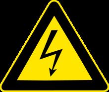 เรื่องยุ่งๆ ของกำลังไฟฟ้า