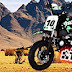 A Guide To Buy Dirt Bike Protective Gears