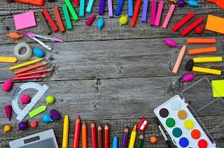 13 Sugestões para Planejamento na Educação Infantil