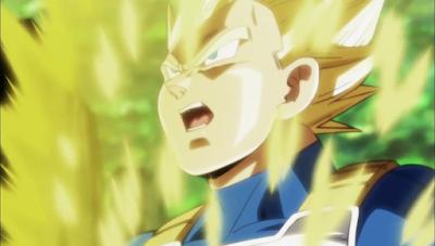 Dragon Ball Super Episode 119 Subtitle Indonesia