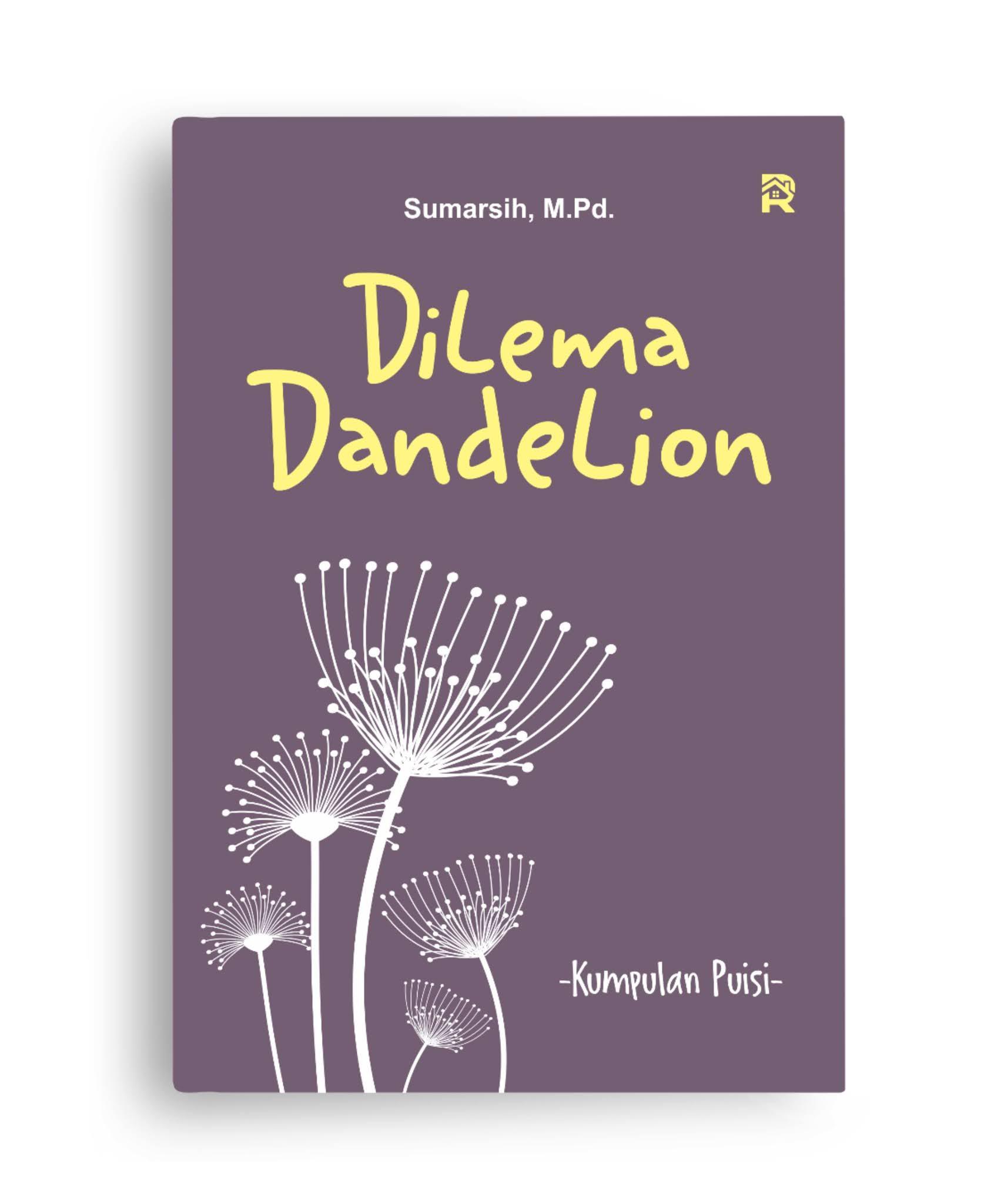 Dilema Dandelion