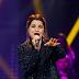 "[VÍDEO] Portugal: ""Borderline"" é o novo tema de Sequin"