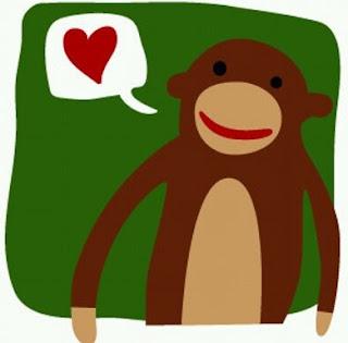 Apa Sih Sebenarnya Cinta Monyet Itu
