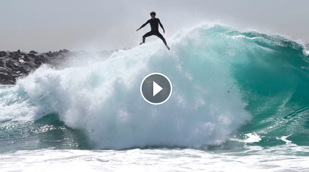 Mason Ho At The Wedge 2021