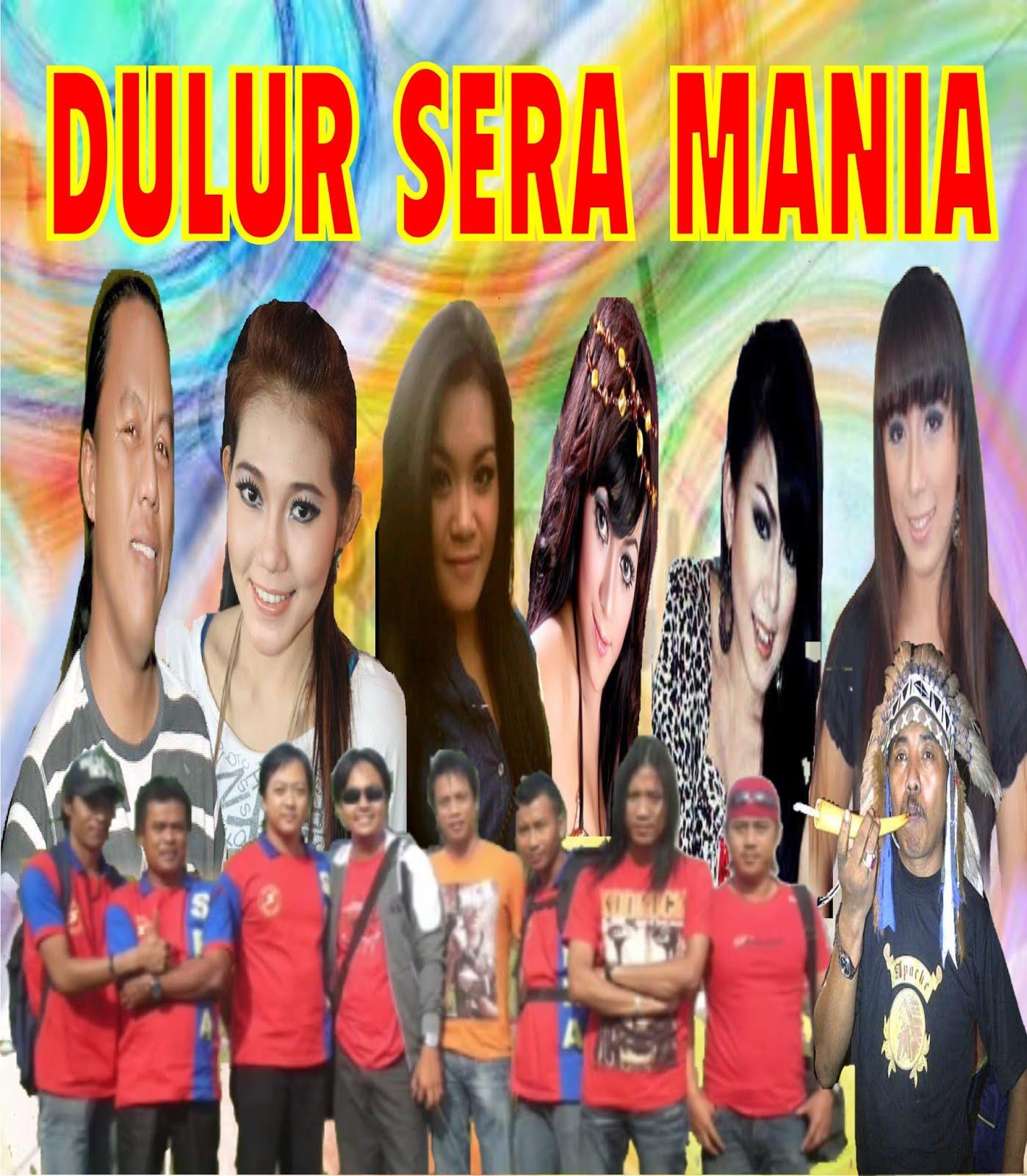 Download lagu dangdut koplo om monata lengkap terbaru mp3 | http.
