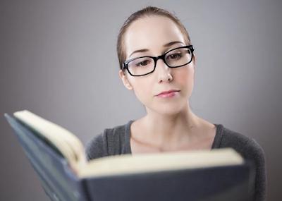 Langkah-Langkah Menelaah Buku Fiksi dan Nonfiksi Terbaru