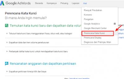 Tips Ampuh Agar Blog Bisa Masuk Page One Google 1