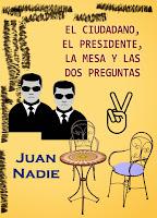 http://www.wattpad.com/story/24990477-el-ciudadano-el-presidente-la-mesa-y-las-dos