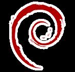 Cara Mudah Install Linux Debian Server Beserta Gambar