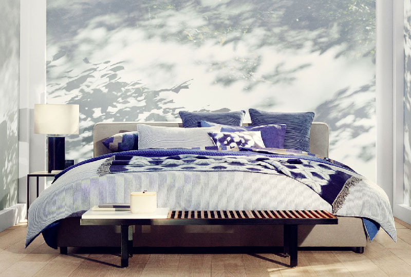 Zara home collezione autunno inverno 2017 2018 second - Zara home porta di roma ...