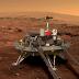 Ο διαστημικός πόλεμος ΗΠΑ και Κίνας - Τί ψάχνουν στον κόκκινο πλανήτη;