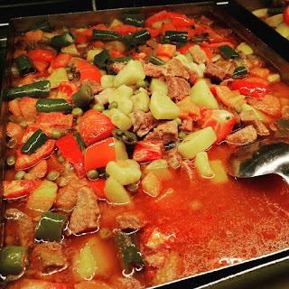lale restaurant pudding shop lale restaurant sultanahmet/fatih/istanbul